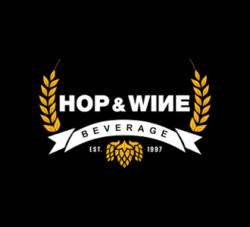 vp-hopwine
